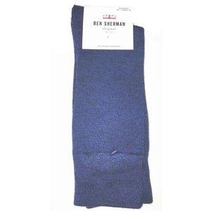 Ben Sherman Original Dress Socks